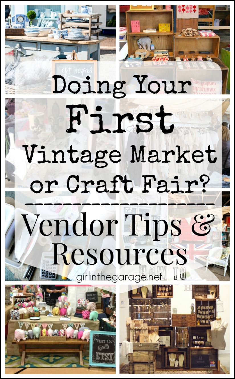 vintage-market-craft-fair-vendor-tips-resources-collage-3