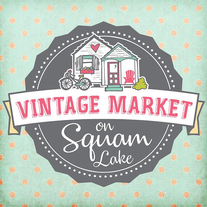 Vintage MarketOnSquamLake_FinalLogo