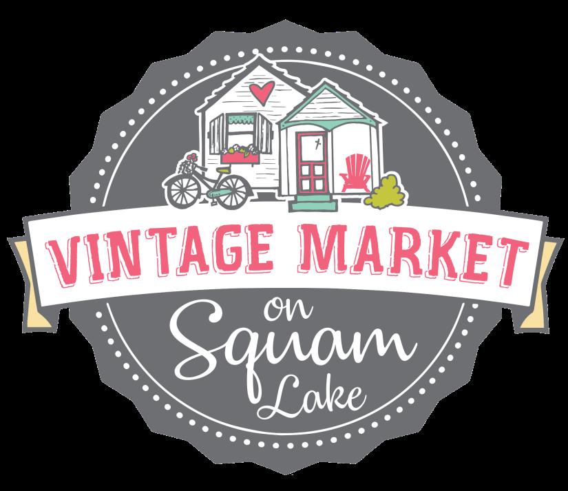 Vintage MarketOnSquamLake_FinalLogo_clearback